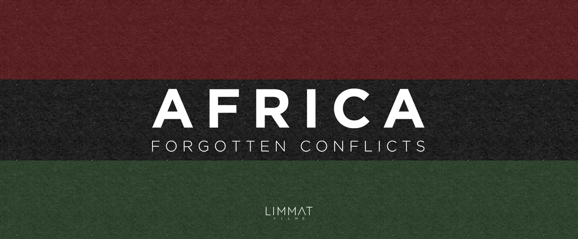 Africa: Forgotten Conflicts