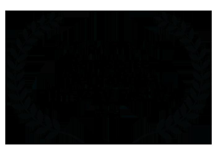 Ramstage International Film Festival