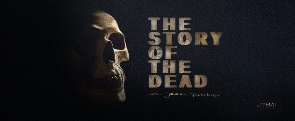 The Story Of The Dead